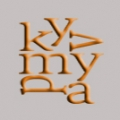 Group logo of Култура